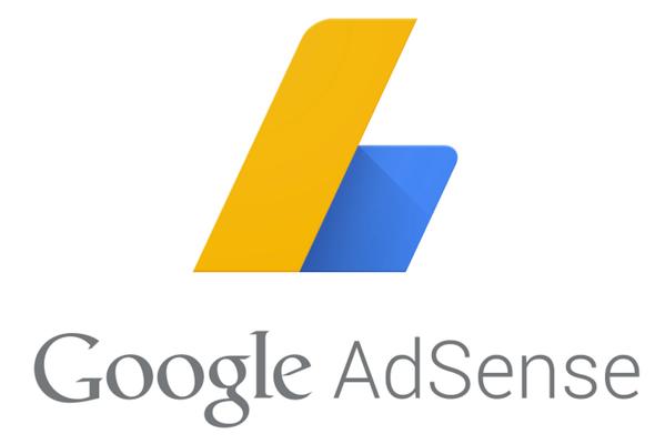 たった4記事でGoogle Adsense承認いただいた話